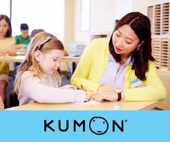 Kumon Math And Reading Free Kumon Story Hour Ages 2 5 Kumon Math Reading