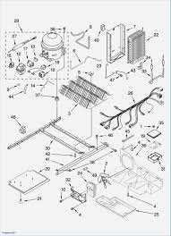 Fantastic kenmore 106 series wiring diagrams pictures inspiration