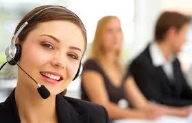 lavoro assistenti clienti customer service