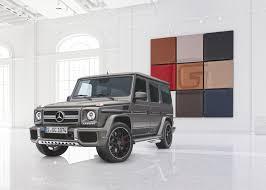 mercedes benz g wagon 2018. contemporary benz mercedesbenz mercedesbenz gclass mercedes mercedesamg intended mercedes benz g wagon 2018 t