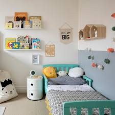 Boys Bedroom Ideas The Ultimate Colour Furniture And Design Picks For Toddlers To Teens