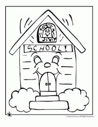 Small Picture first day of preschool coloring pages school coloring page