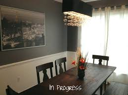 contemporary chandeliers for dining room gorgeous lighting fixtures within modern99