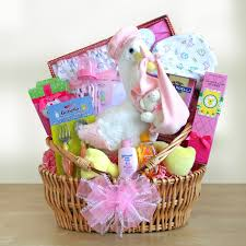 baby boy shower homemade baby shower gift baskets ideaaking gift baskets for baby