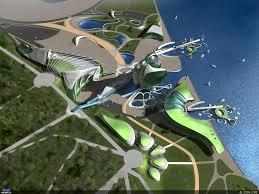 Дипломный проект на тему Многофункциональный спортивно  Дипломный проект на тему Многофункциональный спортивно оздоровительный комплекс выполненый в бионическом стиле