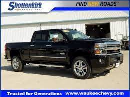 2018 chevrolet high country 2500. simple chevrolet new 2018 chevrolet silverado 2500 with chevrolet high country