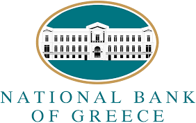 You have the option of a cash back points card or a card with low interest. National Bank Of Greece Wikipedia