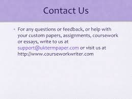 uk essay writers uk essay help descriptive essays examples metapods beware of banner image