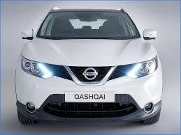 new car release dates australia 20142016 Nissan Qashqai review  Nissan Qashqai  Pinterest  Nissan