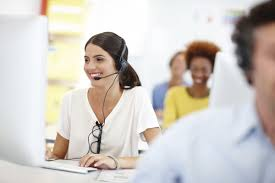 How does Online Homework Help Saves you Time and Effort   Bawadi  Me Online Homework Help