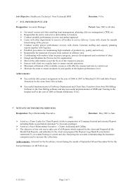 Resume For Team Leader In Bpo Custom Essays No Plagiarism Homeworkhelper Klamer Sample