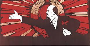 """""""За последние 11 лет в Украине почти не было приватизации"""", - Бальцерович - Цензор.НЕТ 6649"""