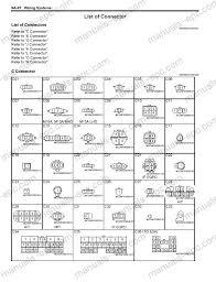 suzuki baleno wiring diagram suzuki wiring diagrams online suzuki baleno fuse box manual suzuki home wiring diagrams