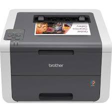 Fastest Color Inkjet Printer L L L L L L L Duilawyerlosangeles