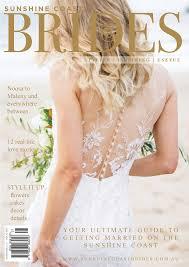 Where To Buy Sunshine Coast Brides Magazinesunshine Coast Brides