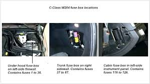 mercedes gl450 fuse diagram psoriasislife club 2008 Mercedes S550 Fuse Location at Mercedes Gl Fuse Box Location