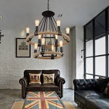 industrial lighting design. vintage country style pendant industrial lighting design r