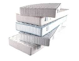 mattress stack png. Mattress-size.jpg Mattress Stack Png