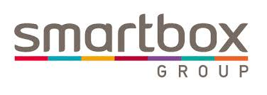 Jobs In Dublin, Trade Marketing Specialist Smartbox Group - Irishjobs.ie