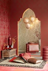 moroccan inspired lighting. Bathroom : Best Moroccan Decor Ideas Images On Pinterest Decorative Wall Tiles A Beautiful Space Lovely Lighting And Some Gorgeous Stencils Lanter Plates Inspired L