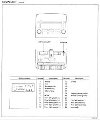 hyundai accent radio wiring diagram with blueprint images 2009 2010 Hyundai Accent Hatchback at 2009 Hyundai Accent Hatchback Wiring Harness