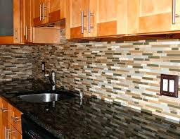 Kitchen glass mosaic backsplash Sparkle Glass Full Size Of Kitchen Glass Tile Backsplash Images Pictures Tiles Ideas Cheap For Renters Trends With Lovelyideas Kitchen Tile Backsplash Pictures White Cabinets Glass Gallery