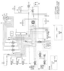 suburban sw6de water heater manual Suburban SW6D Wiring-Diagram at Wiring Diagram For Suburban Sw6de Water Heater