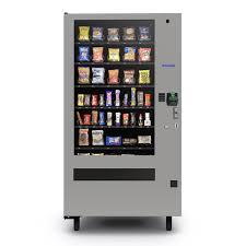 Ap 113 Vending Machine Adorable AP MODEL 48