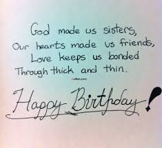 40 Beautiful Sister In Law Quotes And Sayings Golfiancom