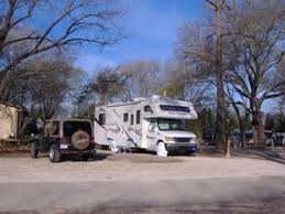 can i rewire my motorhome s backup camera system