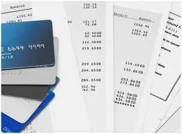 cerulean credit card conferences