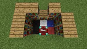 Enchantment mechanics – ficial Minecraft Wiki
