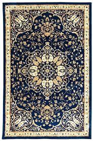 sugar skull rug sugar skull rug rugs oriental wave collection harem area navy ivory skull area