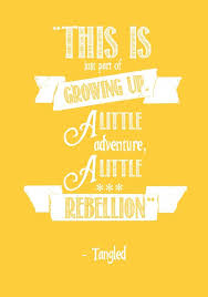 Disney Quotes To Travel By Inspire Pinterest Disney Quotes Cool Disney Quote