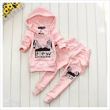 Baby Girl Jordan Clothes Unique 32 Baby Girls Clothing Spring Baby Suits Girls Wear Lovely Girls