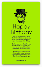 Quotes 70th birthday New 100th Birthday Quotes Wallpaper Birthday Ideas Birthday Party 81