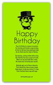 Quotes 70th birthday New 100th Birthday Quotes Wallpaper Birthday Ideas Birthday Party 81