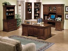 creative ideas home office. Large Size Of Office:fashionable Steel Wood Computer Desk Office Furniture Home Creative Ideas
