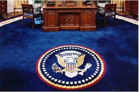 oval office rugs. Oval Office Rug 3 Rugs