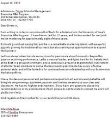 sample recommendation letter for internship   thevictorianparlor co Source  Google Teacher Portal