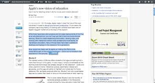 011 Essay Example How To Cite Website In An Screenshot2012 21at11