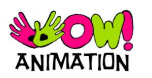 """Résultat de recherche d'images pour """"image animation"""""""