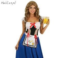 <b>Mens Oktoberfest Costume Set</b> Bavarian <b>Oktoberfest</b> German ...