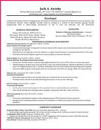 Senior Full Stacker Resume Example Pdf Web Cv India Stack Developer