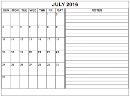Calendars For June And July 2015 Printable Calendar Template Cyberuse