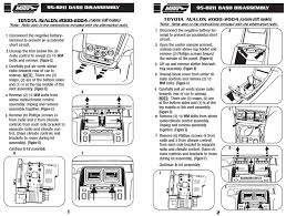 toyota camry electrical wiring diagram manual images  2007 wiring diagram as well 2002 overall electrical