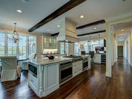 home renovation designs. home remodel design beauteous phoenix remodeling designers photo of worthy renovation designs