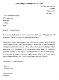 Appointment Letter Format   Appointment Letter Sample   Naukri com Payslip Templates