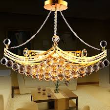 lighting design ideas light fixture manufacturers best luxury crystal chandeliers pendant lamp gold crystal