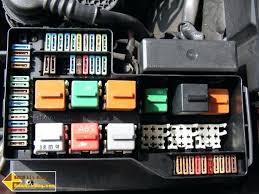 2001 bmw 325ci fuse box location data wiring diagrams \u2022 2003 BMW 325I Fuse Box Diagram at 2001 Bmw 325i Fuse Box Diagram